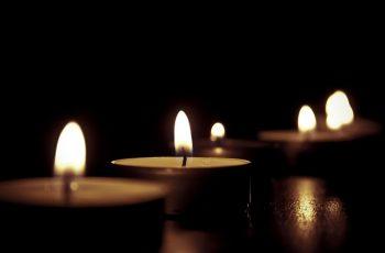 Oración a la Santa Muerte para recuperar cosas