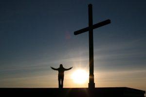 Oración de agradecimiento a Dios