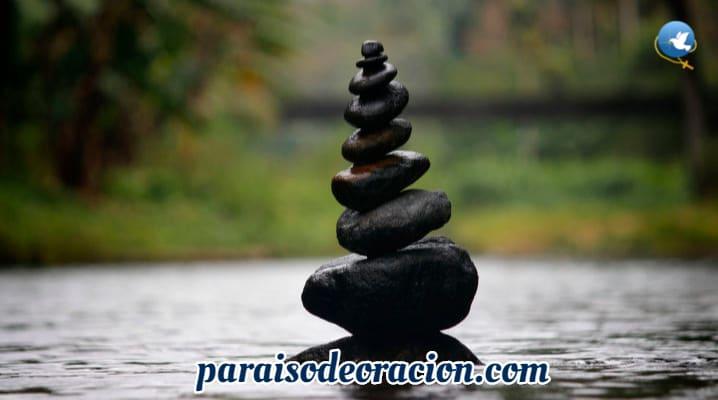 Oración de la serenidad completa