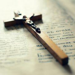 Oración poderosa para Jesús sacramentado