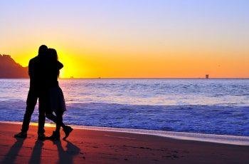 Oración para enamorar con la mente