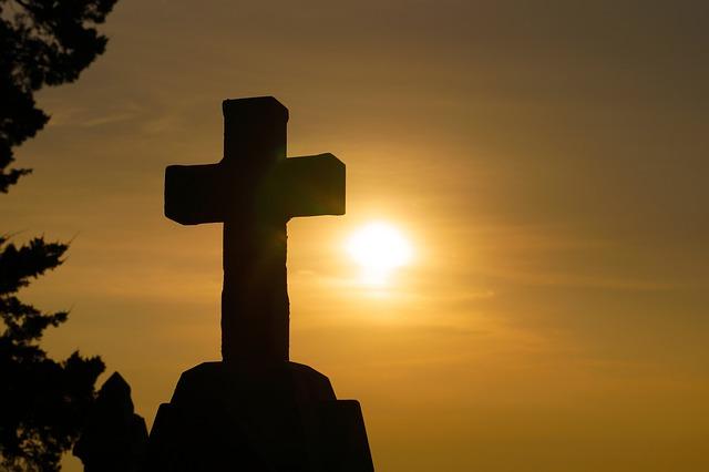plegarias para el espiritu santo