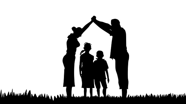 oraciones para la salud de un familiar