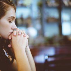 oraciones a Dios para vencer al enemigo