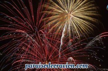 Oración Para Finalizar El Año y Recibir el Nuevo Cada Año