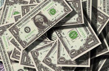 oracion al anima sola para tener dinero
