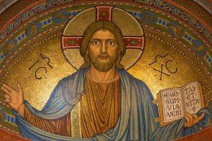 Oraciones Milagrosas Y Poderosas Para Jesús De Nazaret