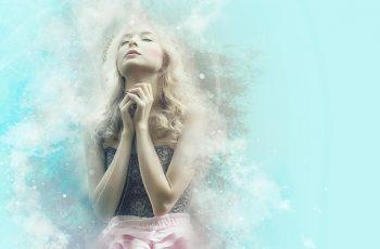 Oración Para Pedir un Deseo: Difícil e Imposible