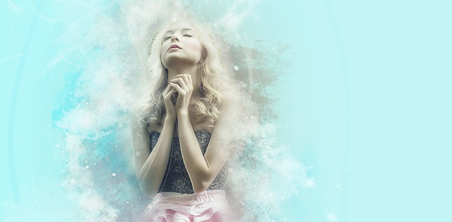 oracion para pedir un deseo a dios
