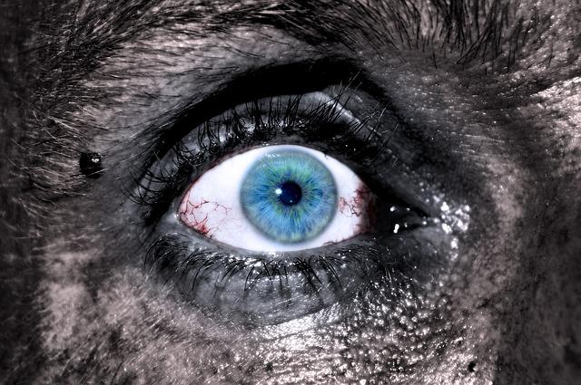 oracion para combatir el mal de ojo