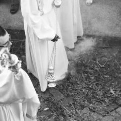 oracion universal por los sacerdotes
